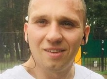 Дмитрий Ивлицкий