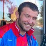 Дмитрий Петайкин