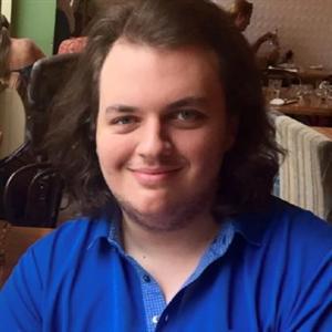 Дмитрий Жванецкий - фото из Инстаграм