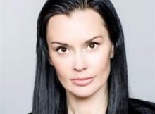 Екатерина Гольдман