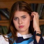 Екатерина Кирия