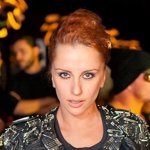 Екатерина Решетникова - фото из Инстаграм