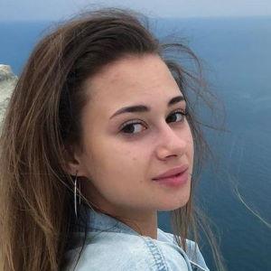 Екатерина Звягинцева