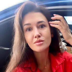 Елена Петрохалкина (Адская кухня)