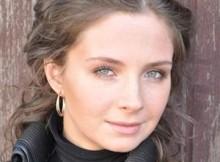 Елена Радевич