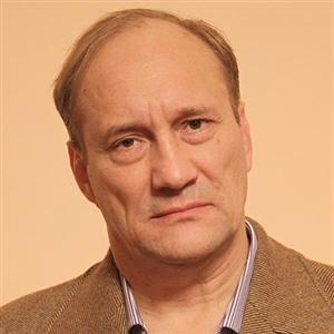 Евгений Сидихин - фото из Инстаграм