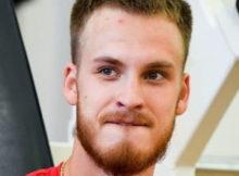Григорий Дронов