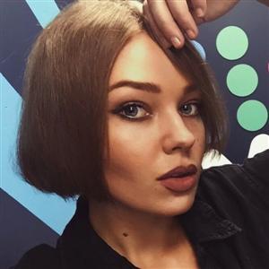 Гузель Хасанова - фото из Инстаграм