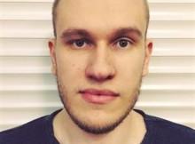 Игорь Джабраилов