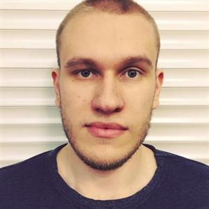 Игорь Джабраилов - фото из Инстаграм