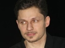 Игорь Хомский