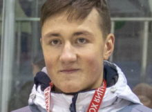 Илья Квочко
