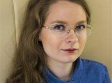 Ирина Хаавикко