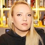 Ирина Мягкова