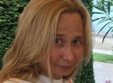 Ирина Романова (Резник)