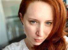 Ирина Шихман