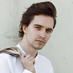 Иван Сафаров - фото из Инстаграм