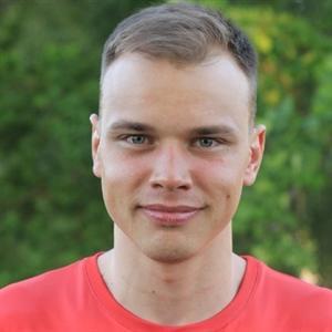 Иван Якимушкин - фото из Инстаграм