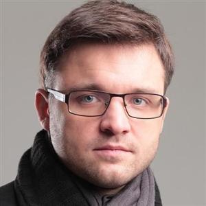 Иван Замотаев - фото из Инстаграм