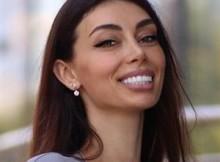 Карина Байрамова