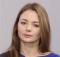 Карина Разумовская