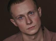 Кирилл Цыганов