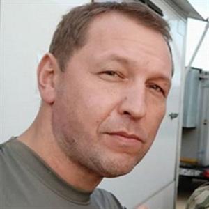 Константин Адаев