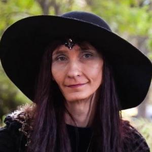 Ксения Андреева