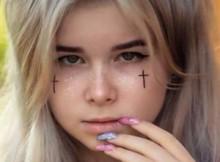 Ксения Малафеева