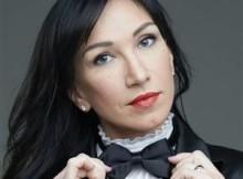 Ксения Вербицкая