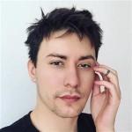 Кудрат Ахунов