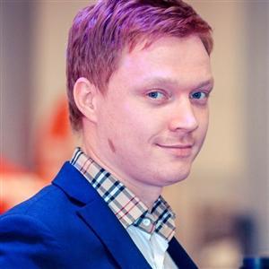 Леонид Моргунов - фото из Инстаграм