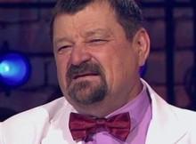 Леонид Сергиенко