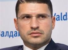 Лев Деньгов