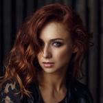 Лилия Симонова