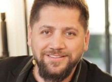 Маджид Гиагиа