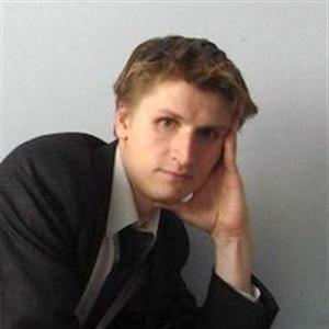 Максим Стеклов - фото из Инстаграм