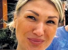 Мария Ивлева