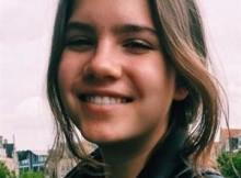 Мария Юмашева
