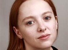 Мария Заныборщ