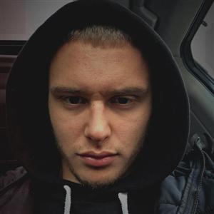 Михаил Мордасов