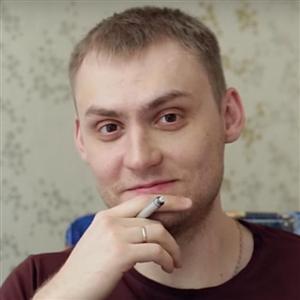 Михаил Печерский - фото из Инстаграм