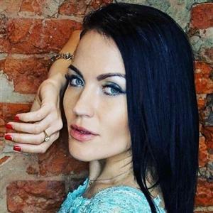 Милена Дейнега