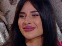 Милена Норина