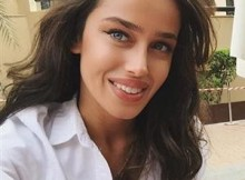 Миранда Шелия