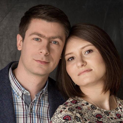 Надежда Скипская жена Михаила Скипского
