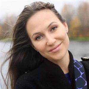 Наталья Михайлова (Жулина) - фото из Инстаграм