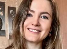 Наталья Монакова