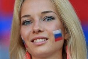 Наталья Немчинова (Андреева)
