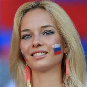 Наталья Немчинова (Андреева) - фото из Инстаграм